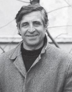 Тодор Климентов